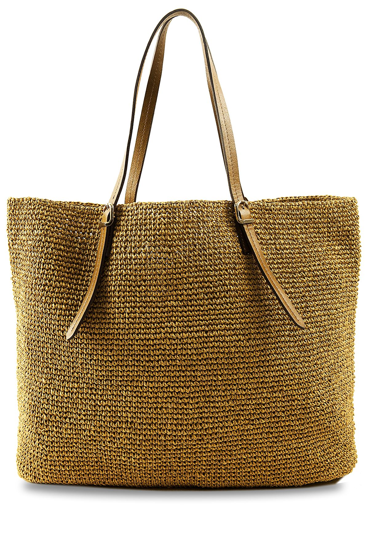 resm Zen Bag
