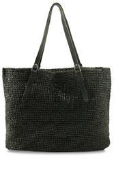 Resim Zen Bag