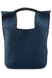 Resim Summer City Bag