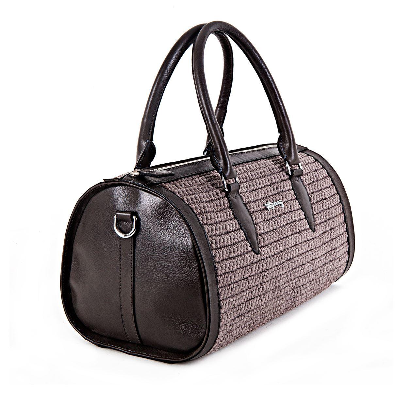 resm Queen Bag