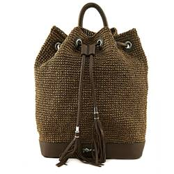 Resim Happy Backpack