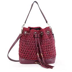 Resim Lady Bag