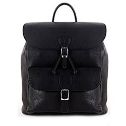 Resim Double Backpack