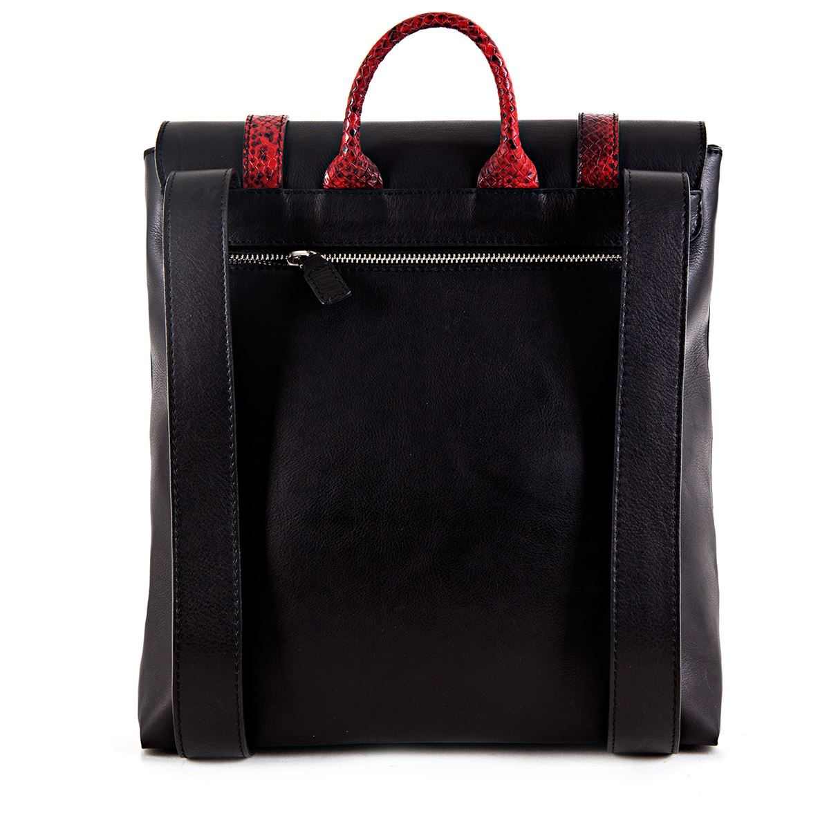resm Country Backpack