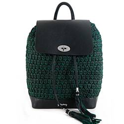 Resim Cover Symphony Backpack