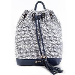 Resim Key Backpack