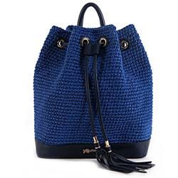 Resim Natural Backpack