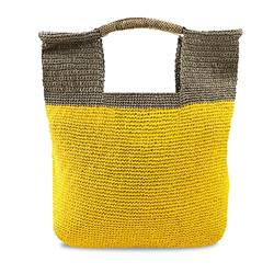 Resim Summer City Bag