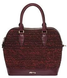 Resim Business Bag