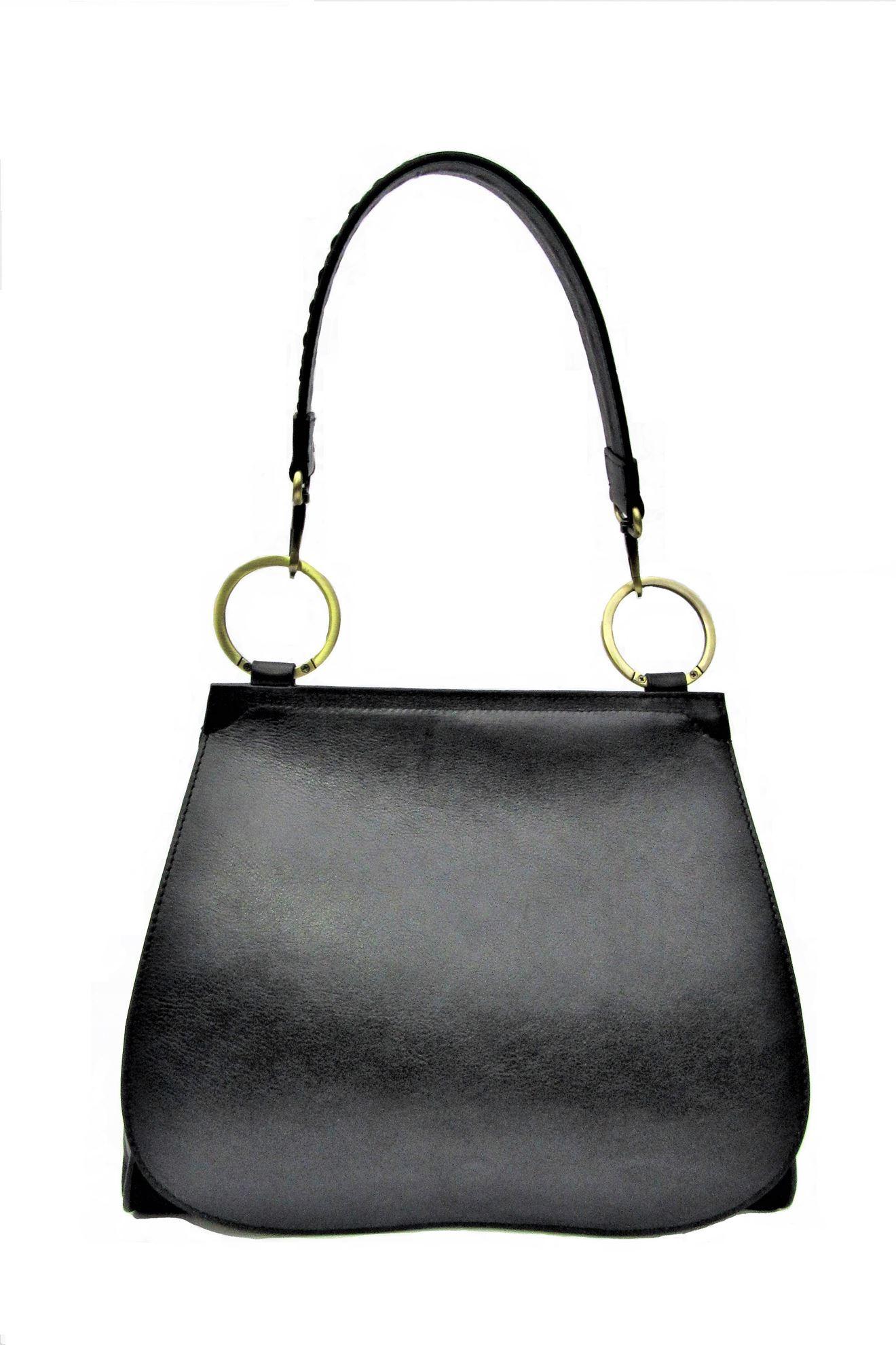 resm Bivious Bag