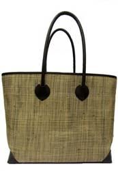 Resim Beach Bag