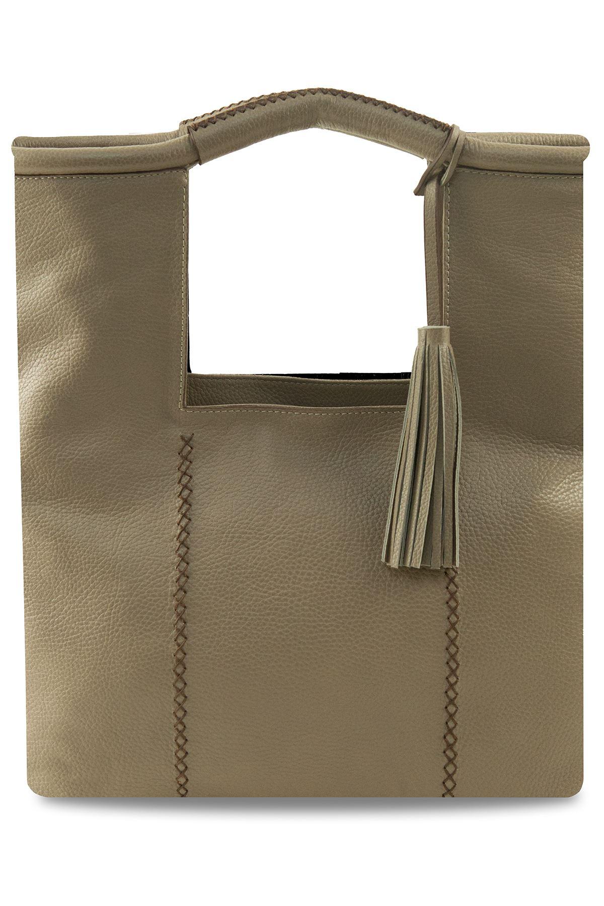 resm City Bag
