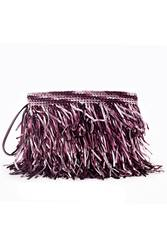 Resim Colors Clutch