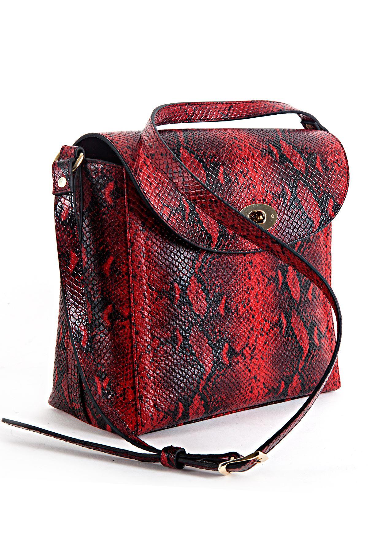 resm Female Bag
