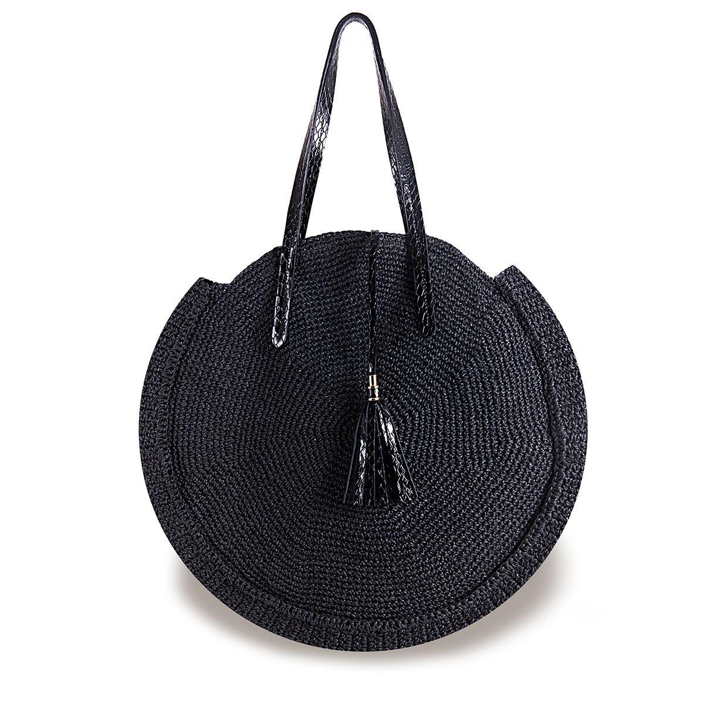 resm Circle Bag