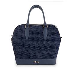 Resim Business Bag
