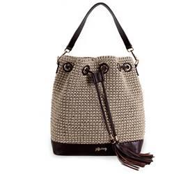 Resim Smart Bag