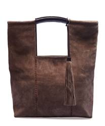 Resim City Bag