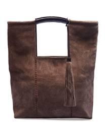 Resim City Bag