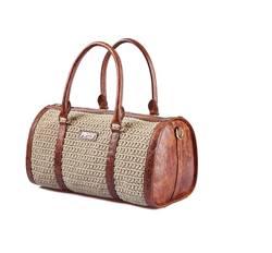 Resim Queen Bag