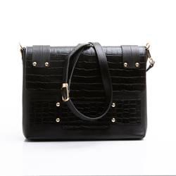 Resim Style Bag