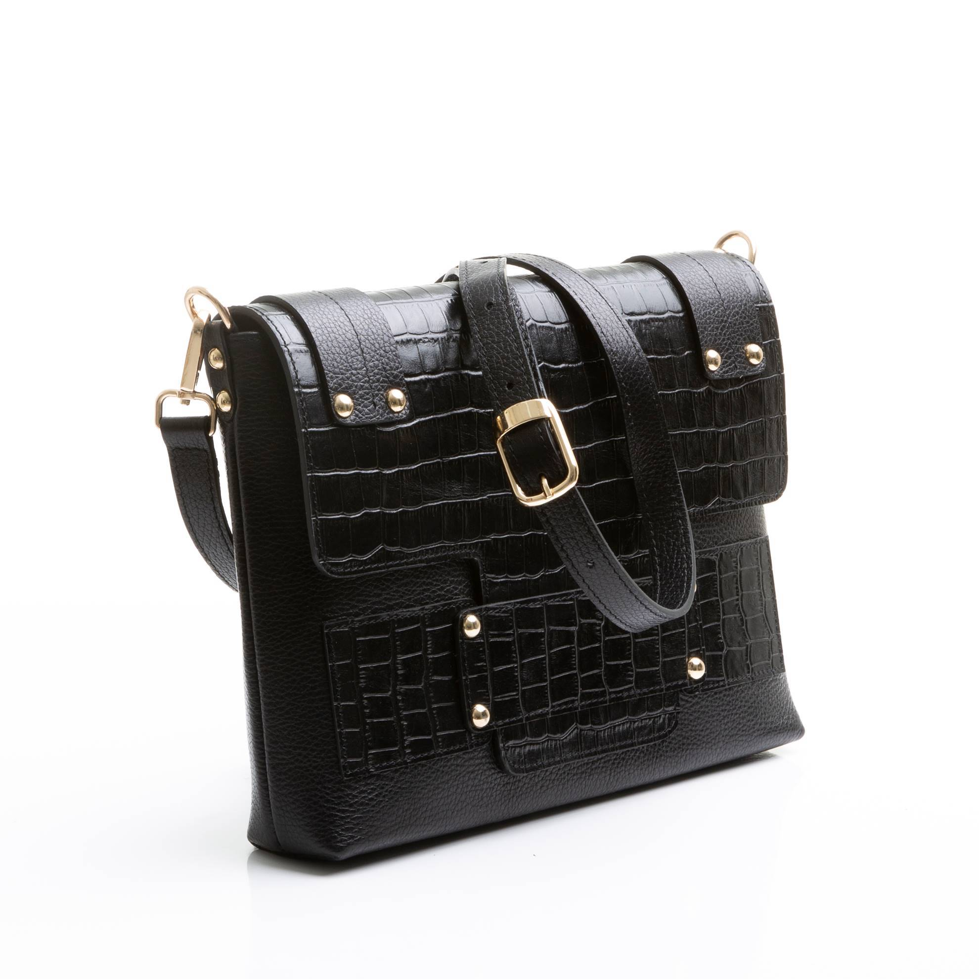 resm Style Bag